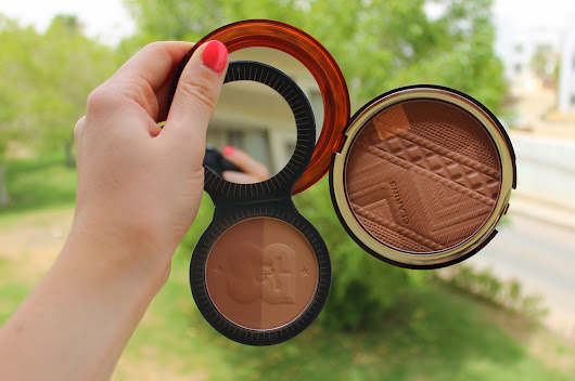 The Holiday Series | Spend or Save Bronzers