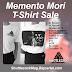 Aaron Alexander T-Shirt Sale