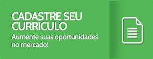http://www.hoteltalatona.com/hotel-angola-luanda-pt-new/recrutamento/candidaturas-espont%C3%A2neas.aspx?p=27
