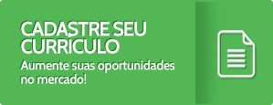 candidaturas@multitel.co.ao