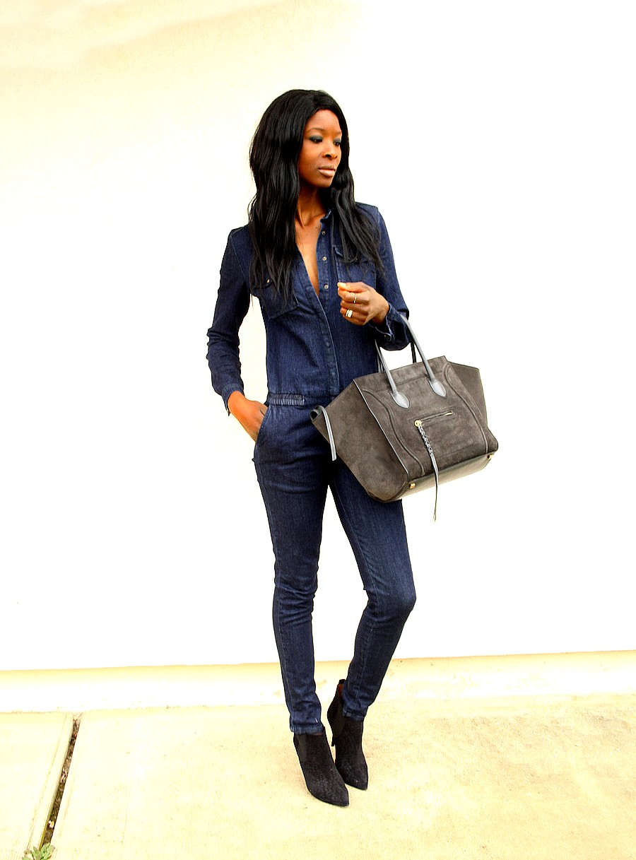 combinaison-jeans-celine-phantom-bag-isabel-marant-cleane-boots-blog-mode