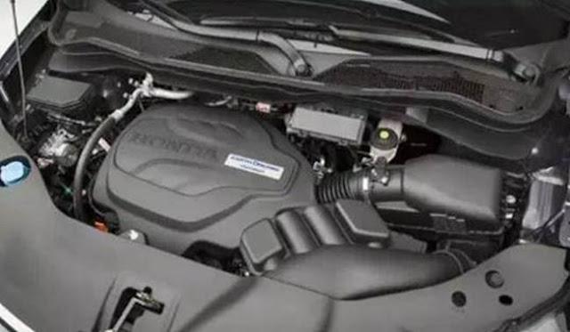 Honda Prelude 2018 Specs and Price