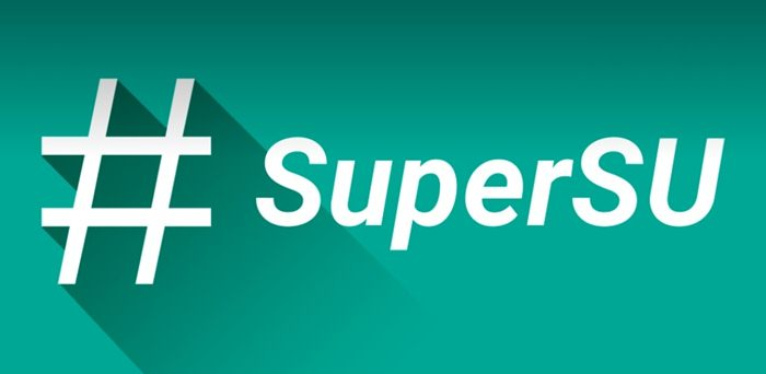 [APP] Download SuperSU v2.4.6 APK