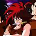 Conheça A Origem dos Saiyajins em Dragon Ball !