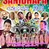 SANIDHAPA LIVE IN AGALAWATHTHA 2019