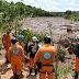 Ibama aplica multa de R$ 250 milhões à mineradora Vale