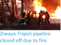 https://sciencythoughts.blogspot.com/2018/02/ziwaya-tripoli-pipeline-closed-off-due.html