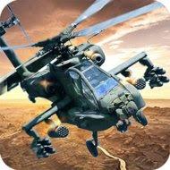 Gunship Strike 3D APK Download