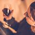 TDAH y alcohol en la adolescencia