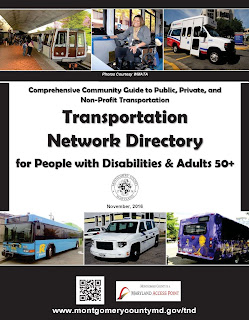 http://www.montgomerycountymd.gov/HHS-Program/Resources/Files/A%26D%20Docs/TransportationOptionsforSeniorsandPWD.pdf