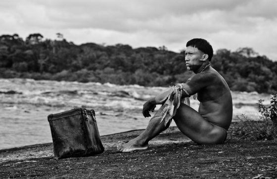 Película colombiana fue nominada a los Oscar este 2017
