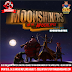 Moonshiners of the Apocalypse Giveaway