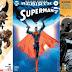 New Comic Book Day Checklist 4/5/2017