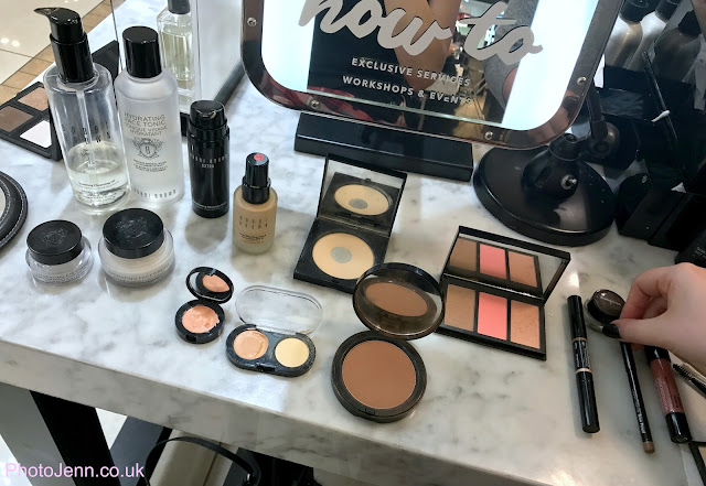 bobbi-brown-make-over-make-up