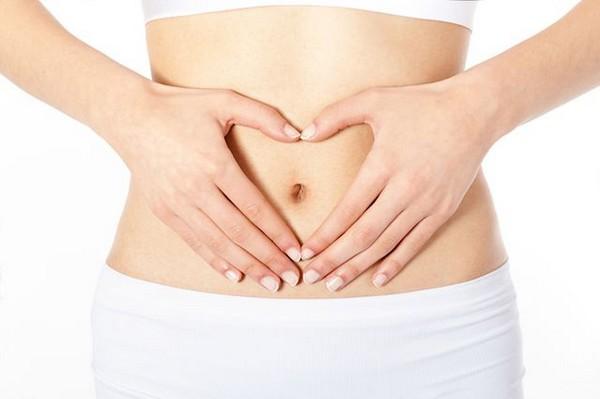 Causes de la constipation et comment soigner la constipation