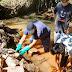 Agricultores recuperam nascentes de rios de mais três municípios do oeste baiano