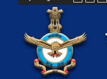 Air Force Common Admission Test AFCAT 2014 Exam Results Marks at www.careerairforce.nic.in