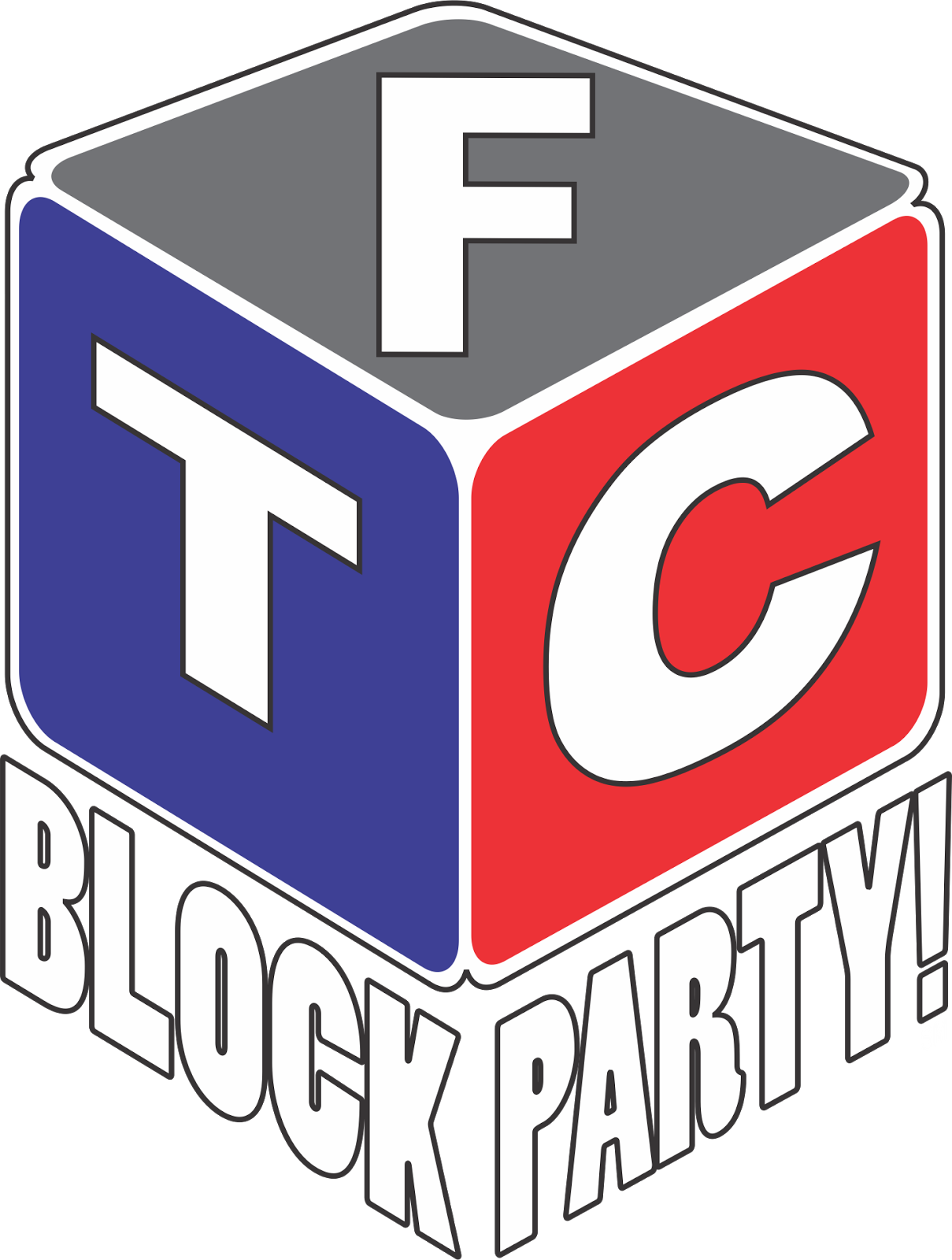 FIRST Tech Challenge: Welcome to the FTC BLOCK PARTY! and ...