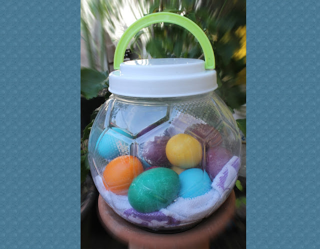 JustMom-Easter-Eggs-How-To-Make-Easter-Eggs-2016