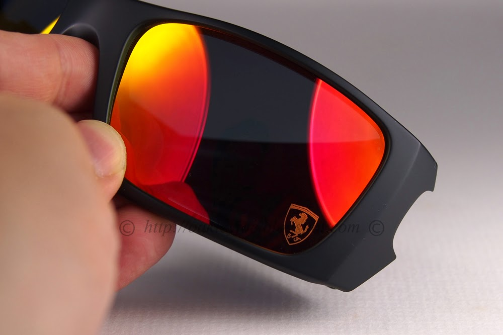 3a24440f0ad Singapore Oakley Joe s Collection SG  Fuel Cell