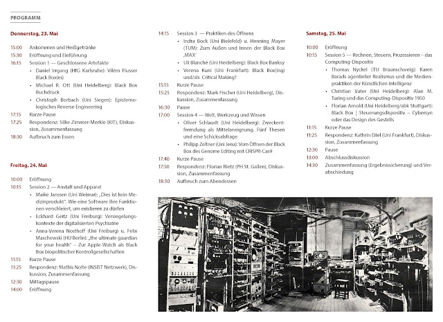 https://www.materiale-textkulturen.de/dokumente/SFB933_000232_2019_Workshop_Black_Boxes_Mai_2019_Flyer_fin.pdf
