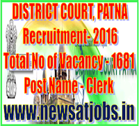 district+court+patna