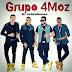 4Moz - Marrandzas (Baixar Musica)