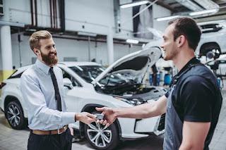 ¿Se pueden incrementar satisfacción del cliente y rentabilidad al mismo tiempo?