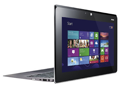ASUS TAICHI 21 WINDOWS 8.1 DRIVERS AND FIRMWARE BIOS