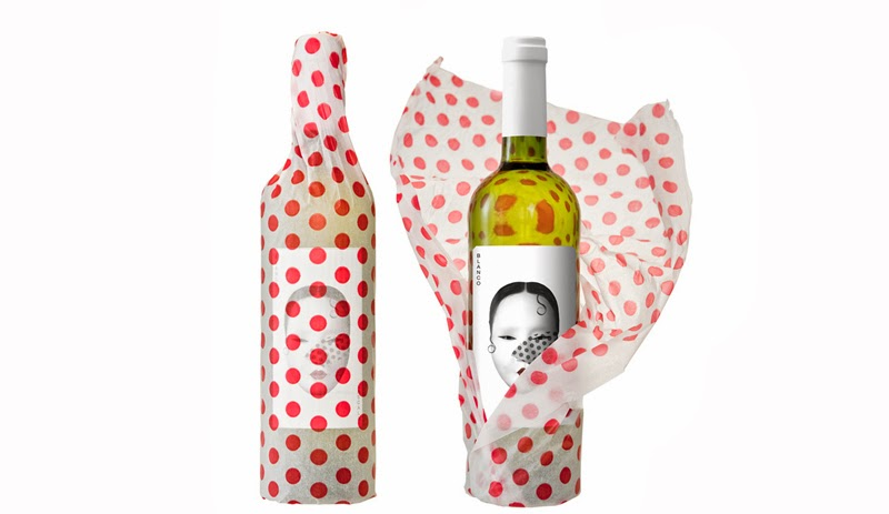 Tendencias en packaging de vino, Lascala