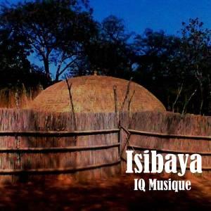 IQ Musique – Isibaya [AFRO HOUSE]