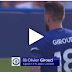 Highlights : CHELSEA VS LIVERPOOL (1-0) all goals and highlight