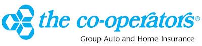 Top 10 Car Insurance Companies in Toronto, Ontario