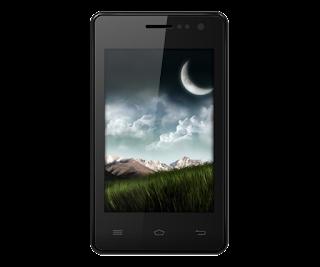 Symphony_xplorer_E12_mobile_Phone_Price_BD_Specifications_Bangladesh_Reviews