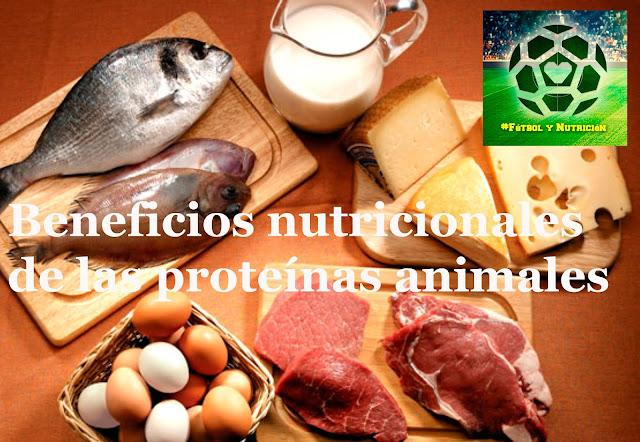 Proteínas de Res