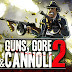 Guns Gore and Cannoli 2 | Cheat Engine Table v1.0