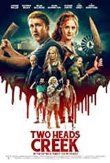 Imagem Two Heads Creek - Dublado