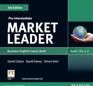 trac-nghiem-market-leader-3
