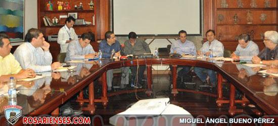 Supersociedades suspendió afiliación de 1.476 S.A.S. | Rosarienses, Villa del Rosario