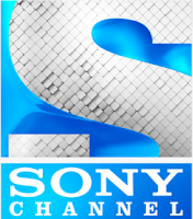 sony channel türkiye logo, sony channel logo, sony tv türkiye logo, sony channel türkçe logo