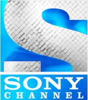 sony channel türkiye logo, sony channel logo, sony tv türkiye logo, sony channel türkçe logo