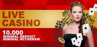 sbobet casino online icmbet