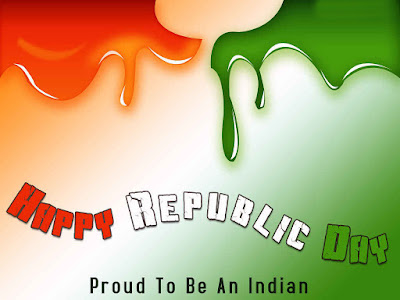 happy republic day indian flag pictures 2017