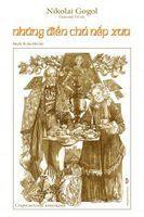 Những Điền Chủ Nếp Xưa - Nikolai Vasilievich Gogol