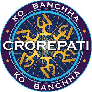 KBC Nepal ( Ko Banchha Crorepati )
