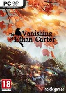 Tải Về The Vanishing of Ethan Carter Việt Hóa