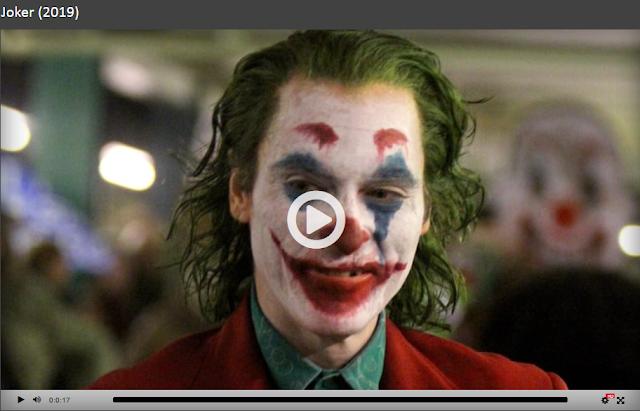 Watch Download Joker 2019 Full Movie Hd Free Streaming