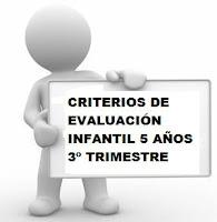 http://www.calameo.com/read/00107865157b70e2f66bb