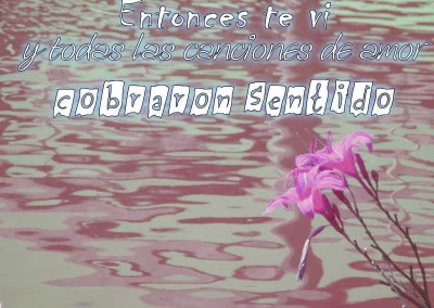 Imagenes del día de amor y amistad para SAN VALENTIN