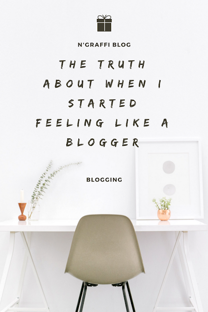 The-truth-about-when-I-started-feeling-like-a-blogger
